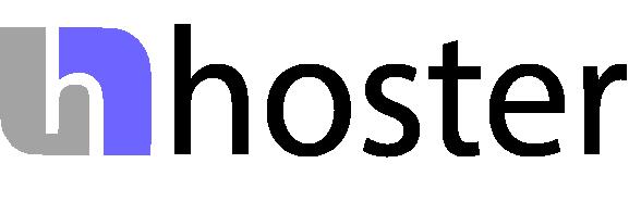 Buy Cheap Domain Names, Websites, Hosting | Hoster.Com.PK
